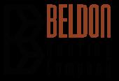 beldon-roofing-logo-san-antonio-texas-contractor